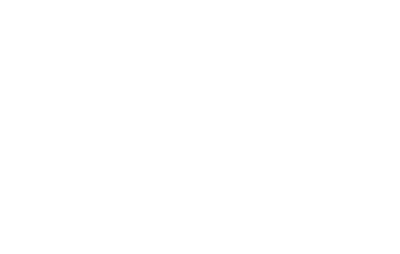 Western Downs Libraries Logo